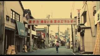 日本の原子力政策に翻弄(ほんろう)された一家の4世代70年にわたる葛藤...