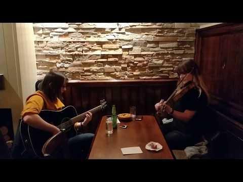 Fort William - Pub Music