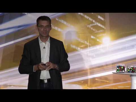 September 7 Launch: SAP and AWS Deliver BW/4HANA