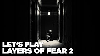 hrajte-s-nami-layers-of-fear-2