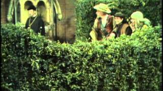 Twelfth Night (1969)
