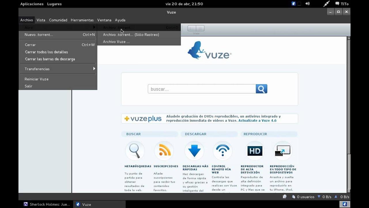 Famous Kickass Torrent Vuze Template Frieze - Resume Ideas ...