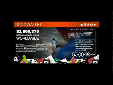 junowallet:-a-very-cool-way-to-earn-free-gift-cards!!