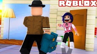 Roblox Moving Into A New Tree House with YouTubers! Roblox FT JeromeASF and sitemusic88!