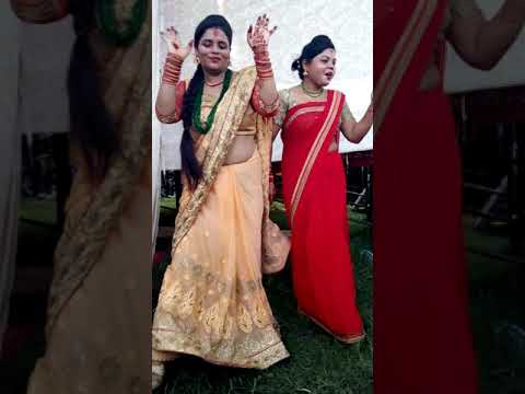 Happy teej 2074 in Delhi