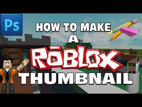 how to download own roblox character