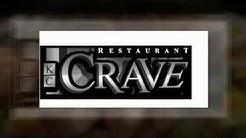 KC CRAVE Gainesville