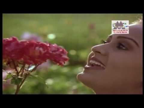 ABC Nee Vaasi Song HD   Kamal Haasan   Radha   K. J. Yesudas   Ilaiyaraja   Oru Kaidhiyin Dairy