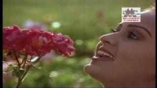 ABC Nee Vaasi Song HD | Kamal Haasan | Radha | K. J. Yesudas | Ilaiyaraja | Oru Kaidhiyin Dairy