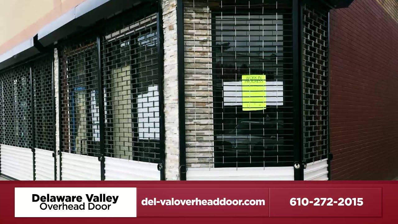 Delaware Valley Overhead Door