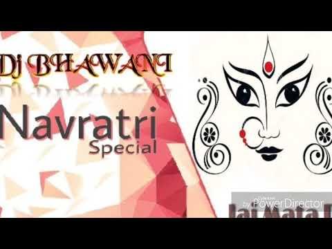 Pyare pyare chanda mama DJ Bhawani Group 7804063587.7024078431. Jbp