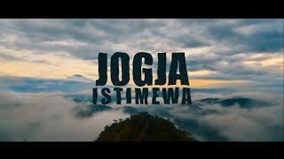 Video JOGJA ISTIMEWA (SAM KOLDER INSPIRED) download MP3, 3GP, MP4, WEBM, AVI, FLV September 2018