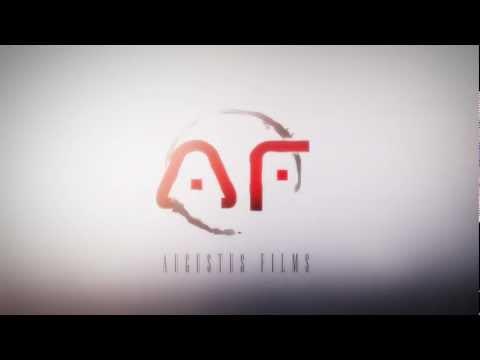 Augustus Films 2013