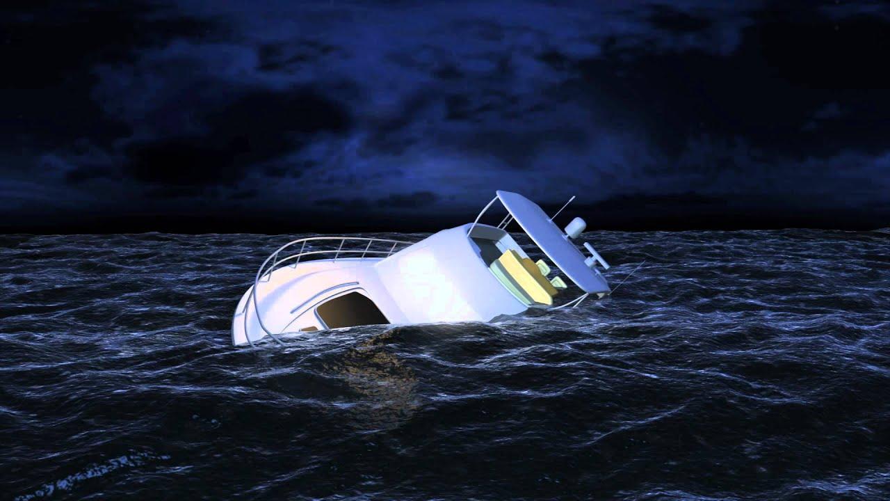 """Képtalálat a következőre: """"capsized boat"""""""