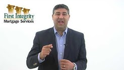 $985 Credit Off Your VA Loan -  VA Loans from First Integrity Mortgage Services