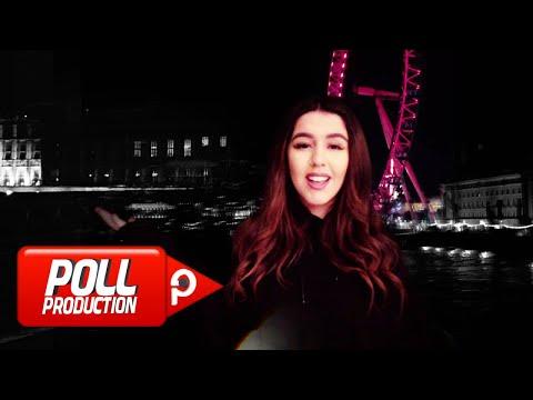 Günay Aksoy - Her Yer Karanlık - (Official Video)