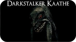 Darkstalker Kaathe Questline Dark Souls 1 HD No Commentary
