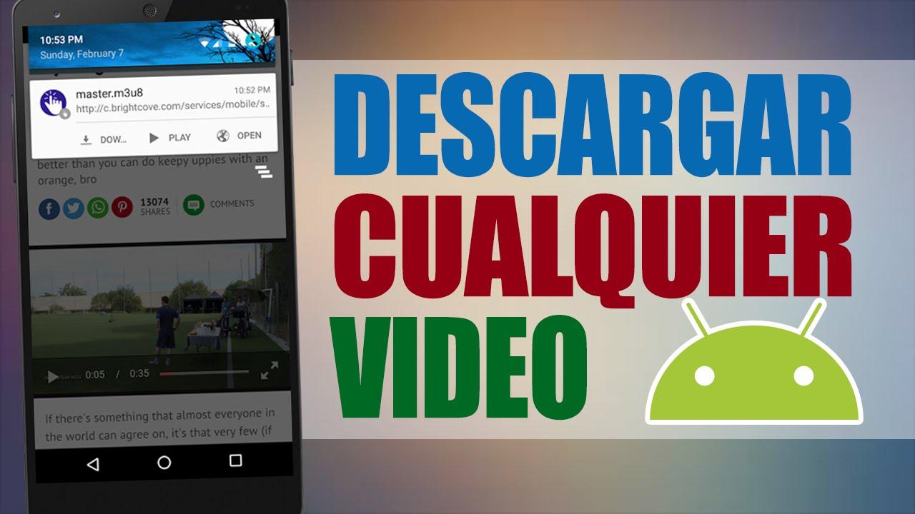 Просмотр видеопорно онлайн для андроид