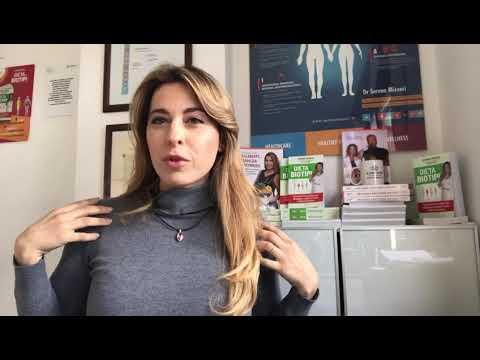 Come aumentare la larghezza delle spalle | Essere Sani