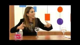 Ley Nacional de Fertilización asistida: ahora la reglamentación | Marisa Herrera