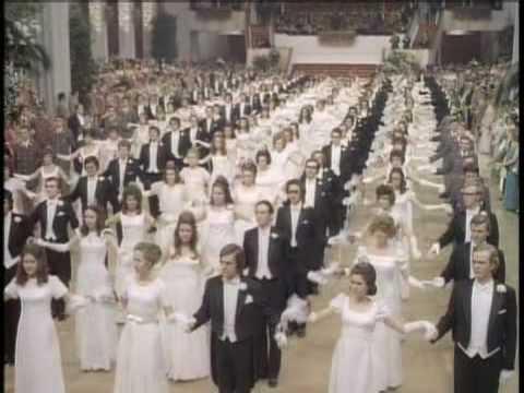 Karl Michael Ziehrer : Wiener Bürger (Waltz of Viennese Citizens)