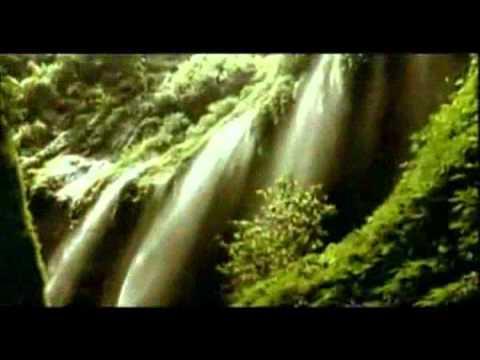 Vidi Aldiano Feat - Fariz RM # Jiwaku Terang Di Malam Itu