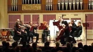 01 Astor Piazzolla  Medi Tango.mpg