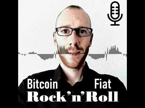 #16 News: EZB, Crypto-Valley und Libra – Bitcoin, Fiat & Rock'n'Roll