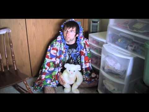 College Dorm Room Bedding Essentials: Twin XL Bed Bug Encasement