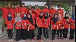 Video Malam Pra Graduan Politeknik Merlimau Melaka J.K.E sesi Jun 2015 download MP3, 3GP, MP4, WEBM, AVI, FLV Januari 2018