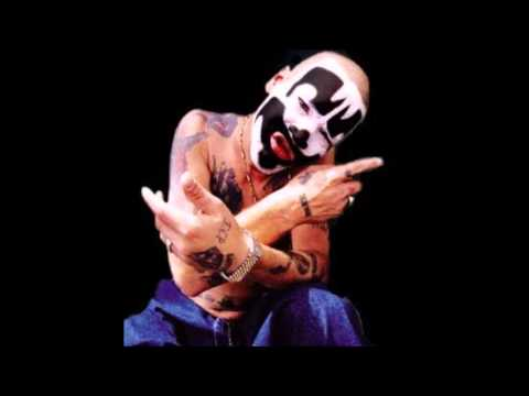 Shaggy 2 Dope - Half Full (Chopped and Screwed) mp3