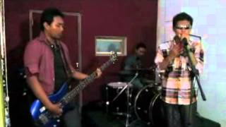 Video Zhattia Band - Tanpamu Aku Galau download MP3, 3GP, MP4, WEBM, AVI, FLV Agustus 2017