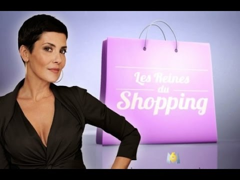 les reines du shopping abidjan youtube. Black Bedroom Furniture Sets. Home Design Ideas