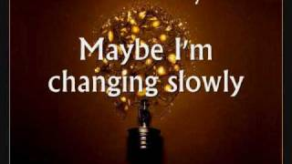 The Fray - Dead Wrong - Lyrics