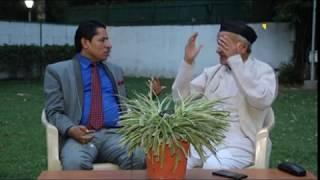 यसरी भगत सिंह कोश्यारीले गरे धमलामाथि हमला - Dhamala Ko Hamala