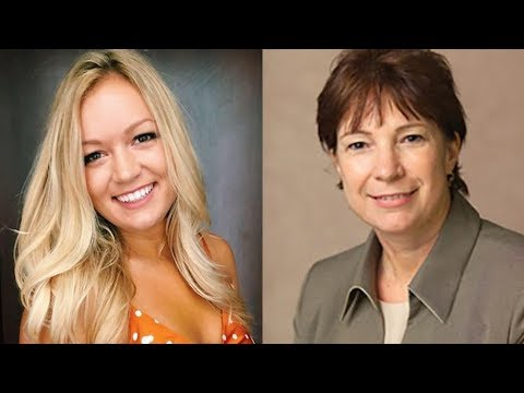 """He Set Out to Kill Women"": Self-Proclaimed Misogynist Murders 2 Women at Florida Yoga Studio"