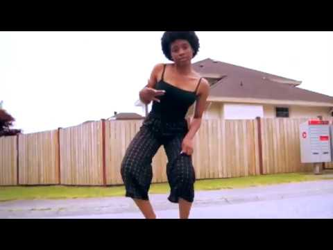 TAKEOVER - MR EAZI | Sophiaofficalxo choreo