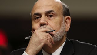 "Gerald Celente - Trends In The News - "" Wrong Again Ben Bernanke, Wrong Again"" - (10/6/15)"
