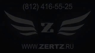 Автоаксессуары ZERTZ.RU(Каталог автотоваров http://zertz.ru Доставка до двери по Всей России., 2015-12-18T20:51:25.000Z)