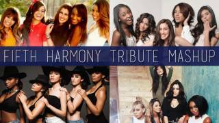 Baixar MASHUP - Miss Movin' On/Sledgehammer/Worth It/Work From Home (Fifth Harmony)