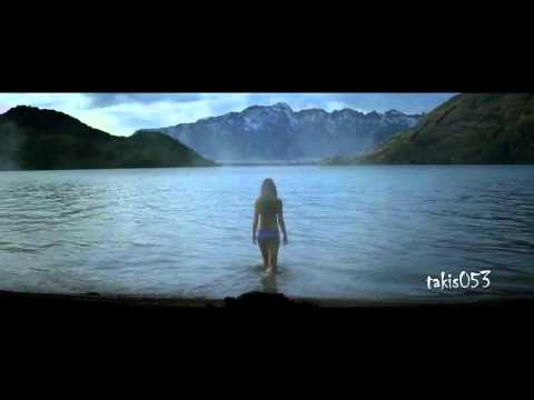 Maire(Moya) Brennan  - To The Water
