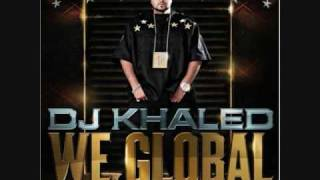 Go Hard Instrumental - DJ Khaled, T-Pain, & Kanye West