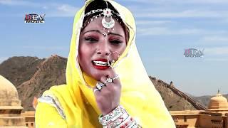 नीलू रंगीली और ममता रंगीली के एक और शानदार DJ रीमिक्स सांग | विडियो जरूर देखे सा | RDC Rajasthani