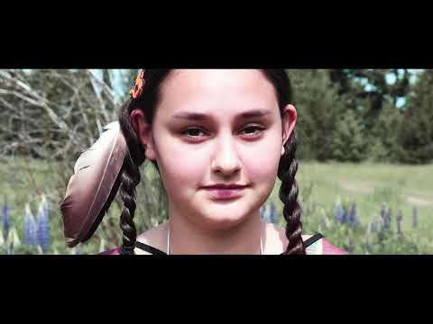 Download The Story of the Métis in Canada