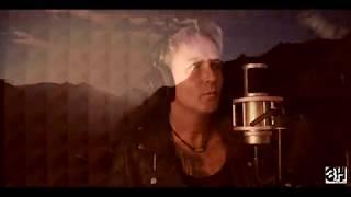 Eazy Chriz feat Lyane Hegemann quot;Endlich wieder freiquot; offizielles Musikvideo