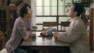 ロッテ ACUO CM 「アク男篇」 2009/08- 出演:生田斗真 村野武範.