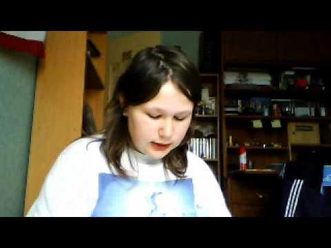 sister act avec laura GUILLAUMIN