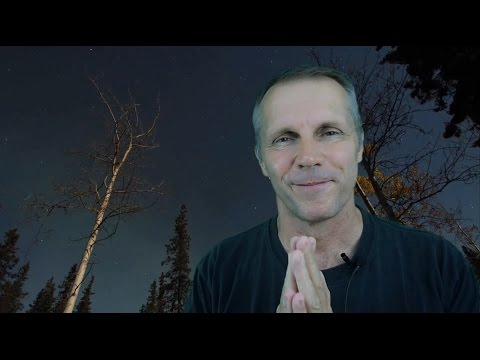 I Can't Visualize in Meditation!!! How to Solve Problems: beginners meditation tip