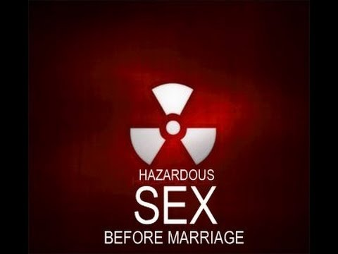 atheist dating websites