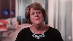 Fibromyalgia: Diagnostic Challenges